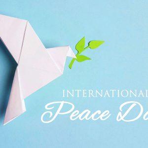 SDGs「平和と公正をすべての人に」を実現するための取り組みとは?