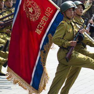 北朝鮮で深刻化している飢餓の原因や必要な支援とは?