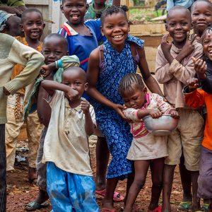子どもの命を救おう!SDGs「すべての人に健康と福祉を」達成のために必要な支援は?