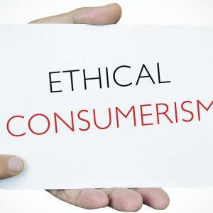 SDGsの「つくる責任つかう責任」に効果的とされるエシカル消費とは?