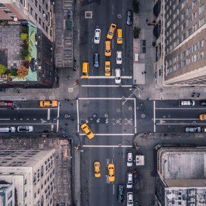 SDGs「住み続けられるまちづくり」の都市化・人口問題とは?