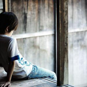 日本の貧困層の定義とは?所得格差の拡大が深刻