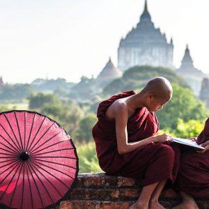 ロヒンギャ問題を抱えるミャンマー、貧困の現状や現地で行われている支援とは