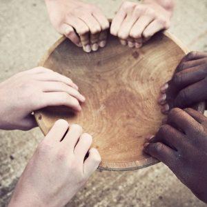 SDGsの目標になっている飢餓・食料問題、世界の現状とは?