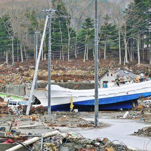東日本大震災復興特別区域法とは?わかりやすく解説
