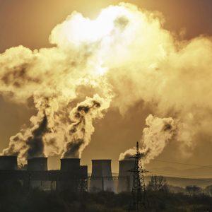 気候変動とは?SDGsに取り上げられるほど深刻になった要因を解説