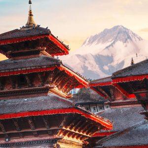 ネパールの貧困の原因や現状は?必要な支援について解説