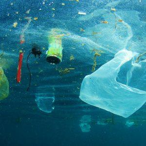 日本政府が策定した「海洋プラスチックごみ対策アクションプラン」とは