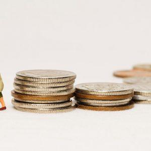 高齢者が受けられる給付金や支援金とは?具体的な内容とともに紹介