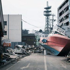 東日本大震災の福島県の被害や復興状況は?