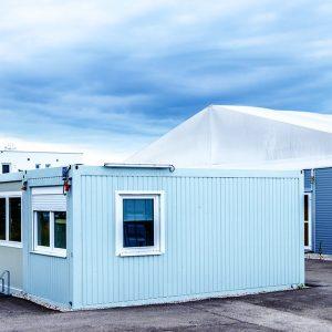 熊本地震の仮設住宅の入居期限を1年延長を国に申請、みなし仮設や制度とは?