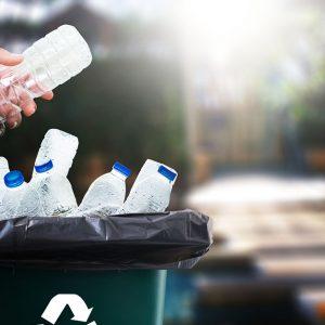 プラスチックをリサイクル方法は3つ!それぞれわかりやすく解説