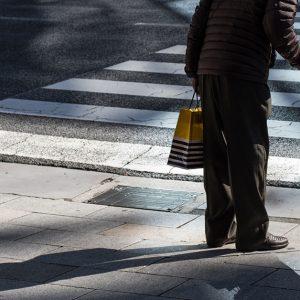 老後破産をしてしまう原因や今からしておきたい対策とは?