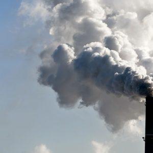 温室効果ガスの種類や排出量は?世界や日本の現状を知り対策を考えよう