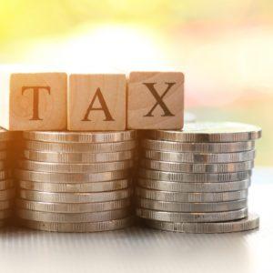 災害支援を行う団体に遺贈寄付したときの相続税はどうなる?税法上の優遇措置とは