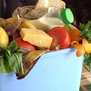 食品ロスの問題とは?世界や日本の現状、行われている取り組みとは