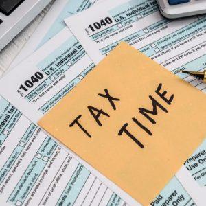 ふるさと納税の確定申告の方法は?申告の流れ・手順などを解説