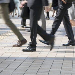働き方改革とは?関連法の内容や施行時期について解説