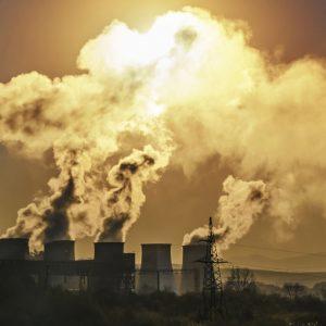 気候変動とは?地球温暖化や自然災害など様々な影響が生じている現状を解説