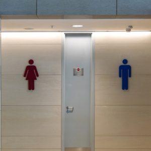 世界のトイレ事情とは?SDGs達成に向けて行われている取り組み