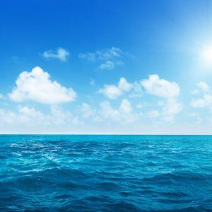 海洋汚染の現状は?必要な対策や私たちができることとは