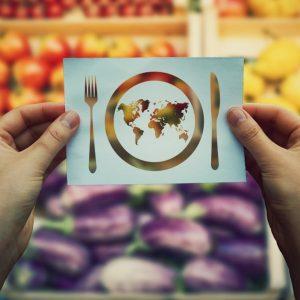 飢餓・食糧問題に対し日本が行っている取り組みとは?(2019年度版)