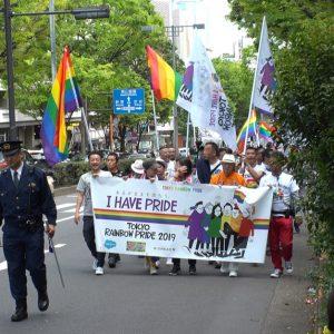 日本で起こった大規模デモは?歴史の背景とともに振り返ろう