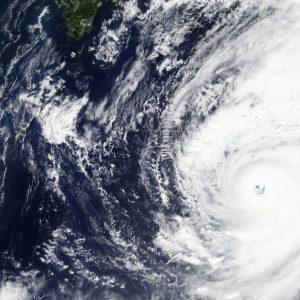 関東地方で過去にあった台風・大雨による過去の災害は?