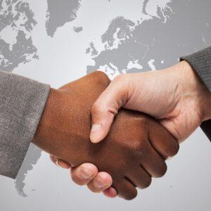 地球温暖化対策のために世界の国が結んでいる国際条約は?京都議定書、パリ協定とは