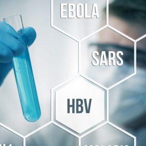 エイズ、結核、マラリアの感染症とは?SDG3達成を目指すグローバルファンドについても解説