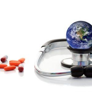 SDGsでも重要なユニバーサル・ヘルス・カバレッジ(UHC)とは?