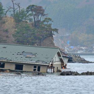 ふるさと納税で災害地に寄付ができる!代理寄付や確定申告の方法とは