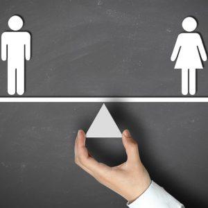 途上国のジェンダー平等を目指そう!SDGs達成のために私たちができることは?