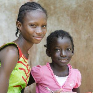 SDGsが課題とする女子教育の現状は?未だ男女の格差が深刻な地域とその理由