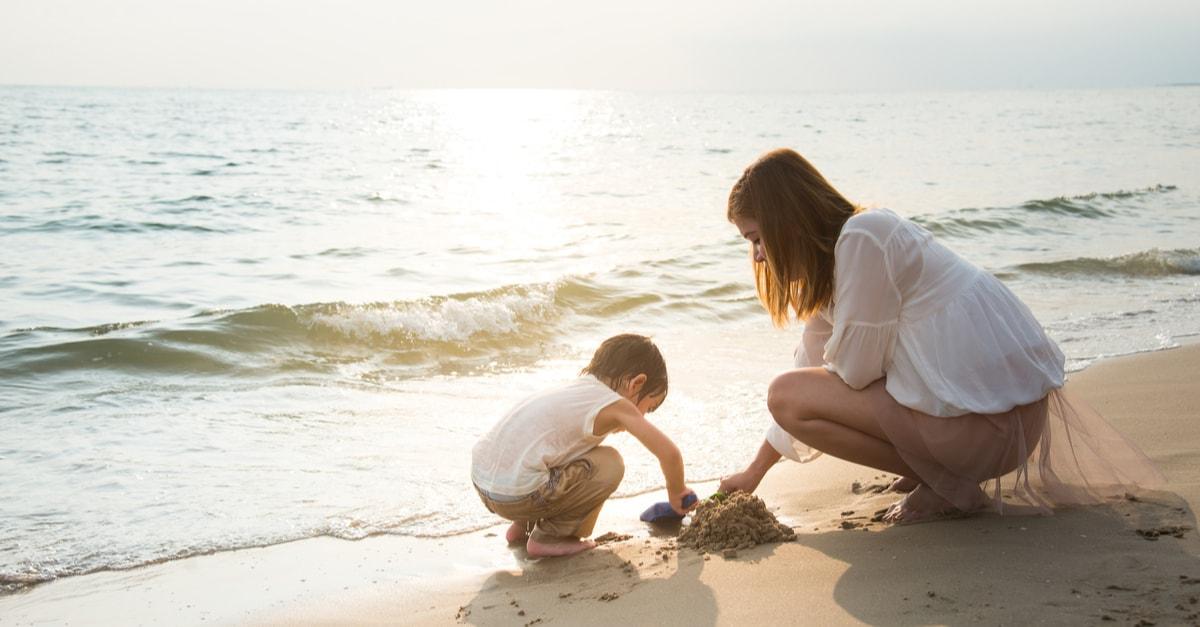 生活保護を受けるシングルマザー(母子家庭)の現状とは?条件や注意点について解説