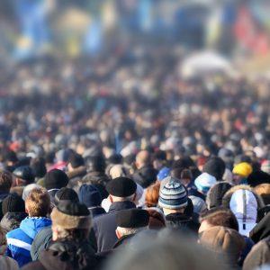 暴動とデモの違いとは?21世紀にあった大規模な暴動やデモを解説