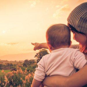 シングルマザーが受けられる手当とは?種類や内容について解説