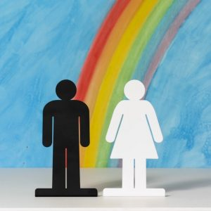 世界の男女格差の現状は?EUがジェンダー平等に向けて行っていることとは