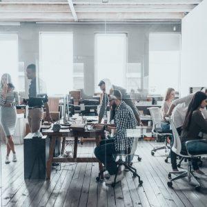 働き方改革関連法の中小企業への適用時期や定義について解説