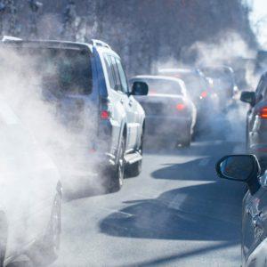 地球温暖化の要因や温室効果ガスとの関係について知ろう