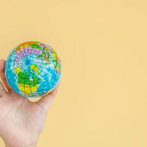 気候変動適応法とは?法律の内容や締結までの経緯を解説