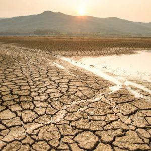 気候変動に関する政府間パネル(IPCC)とは?目的や活動内容を紹介