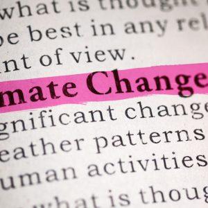 気候変動の対策や影響とは?気候変動枠組条約やIPCCについて解説