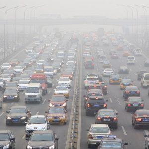 大気汚染物質とは?種類や特徴、人に及ぼす影響について知ろう