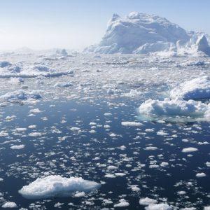 地球温暖化による地球への影響は?このまま進むと世界はどうなるのか