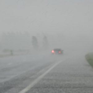台風・大雨の災害時に備え、防災気象情報の入手方法を知っておこう