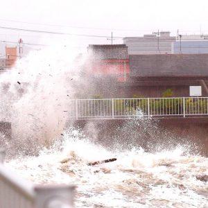 気候変動と災害の関係は?自然への影響や今後の予測について解説