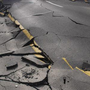 地震に関する防災の法律や内容とは?