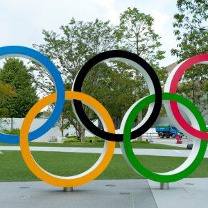 東京2020オリンピック・パラリンピックにおける持続可能性とは?
