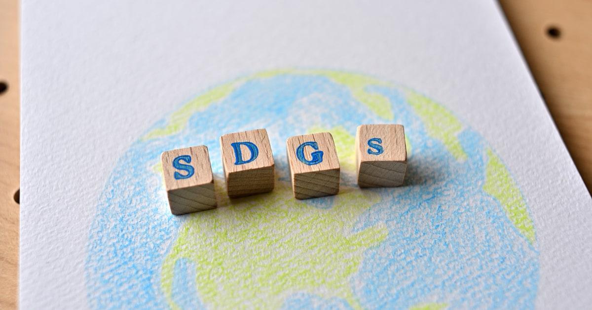 SDGs目標1「貧困をなくそう」の取り組み内容とは?
